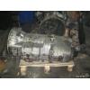 Двигатели ЯМЗ 236, ЯМЗ-236 НЕ турбо, ЯМЗ 238, КПП с хранения