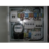 Электротехнические работы любой сложности