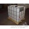 Еврокуб (емкость на 1 м. куб.)