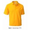 Фирменная одежда оптом- рубашки поло, футболки с логотипом