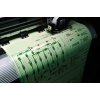Фотолюминесцентная непрозрачная пленка для прямой печати «ФЭС-24».