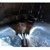 Гидродинамическая промывка