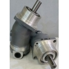 Гидромотор 310.2.28.00.03 Аналоги (210.16.11.01Г) ( ГММ 3.28/00.00 )