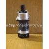 Гидромотор 310.2.28