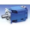 Гидромоторы,гидронасосы  Bosch Rexroth
