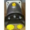 Гидромотор 210.12.0 гидронасос 210.12.0 всех серий