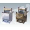 Хлеборезательная машина EDM 002 (Турция)
