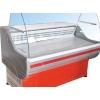 Холодильная витрина Иней 4 МПМ, новая