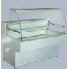 Холодильная витрина Иней RMH, новая