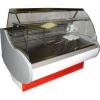 Холодильная витрина Таир ВХС-1,2, новая
