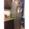 Холодильник LG expresscool