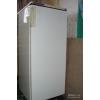 Холодильник  Саратов 1614 м