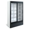 Холодильный шкаф ШХ-0,80 С купе статика, новый