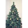 Искусственная елка 1,8 м. с бесплатной доставкой в Омске!!!