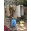 Cоциальная химчистка ковровые покрытия, ковры шерстяные и с ворсом