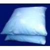 Социальная химчистка подушек, перин, одеял, пухо-перьевых изделий
