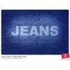 Социальная химчистка джинсы, футболки, ветровки, толстовки и т.д.