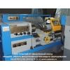 Капитальный ремонт токарных станков 1К62, 16В20, 16К20, 16К25 продажа.