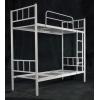 Металлические одноярусные кровати для больниц, кровати опт