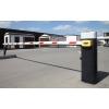 Комплект базовый шлагбаума barrier-PRO Doorhan
