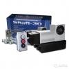 Комплект привода Shaft-120KIT Doorhan