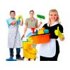 уборка домов и коттеджей