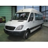 Новый Mercedes-Benz Sprinter 515CDI 19+7+1 маршрутка
