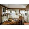 Кухня Кк-014