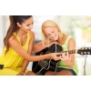 Курсы игры на гитаре для начинающих в Омске