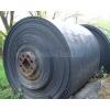 Лента резинотросовая конвейерная (транспортерная) б у