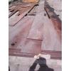 Лист стальной 09г2с от 4 мм до 30 мм