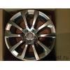 литые диски 8P0 071 498 A W90