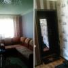Продам квартиру в посёлке Красный Яр