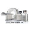 Маммографы, рентген, медоборудование из Герамнии и Европы