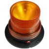маяк автономный светодиодный оранжевый