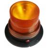 маяк оранжевый на 220 вольт