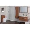 Мебель для ванных комнат Ва-011