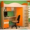 Мебель по доступным ценам от производителя