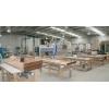 Продаётся бизнес мебельное производство