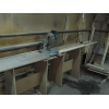 Мебельный цех с итальянским оборудованием.