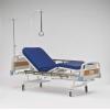 Медицинская кровать Armed RS105-B