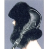 Меховая шапка АО-1