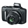 Меняю фотоаппарат Canon SX160iS на аппарат попроше