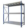 Металлическая мебель (стеллажи, шкафы, верстаки, сейфы)