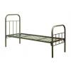 Металлические кровати , кровати для больниц, кровати для интернатов, кровати для рабочих, кровати для студентов, лицеев, казарм