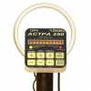 Металлоискатель Астра - 250