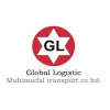 Междугородние и международные перевозки грузов