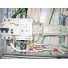 Монтаж электропроводки «под ключ»