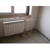 Монтаж и замена отопления в Омске