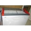 Морозильный ларь Frostor GELLAR-450 E